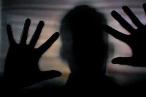 Schizofrenia  [© DWerner - Fotolia.com]