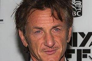 Sean Penn skończył 55 lat [Sean Penn , fot. Sachyn Mital, CC BY-SA 3.0, Wikimedia Commons]
