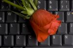 Seks Polaków w Internecie [© Bernd Jürgens - Fotolia.com]
