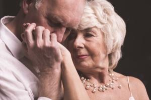 Seks a praca mózgu - miłość fizyczna poprawia możliwości intelektualne [Fot. Photographee.eu - Fotolia.com]