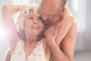 Seks na poprawę samopoczucia [fot. Photographee.eu - Fotolia.com]