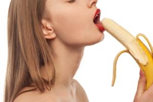 Seks oralny zwiększa ryzyko raka? [Fot. Fresh Stock - Fotolia.com]