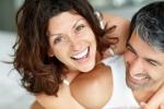 Seks po czterdziestce [© Yuri Arcurs - Fotolia.com]