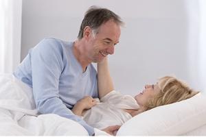 Seks sposobem na kamienie nerkowe  [© JPC-PROD - Fotolia.com]