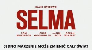Selma [fot. Selma]