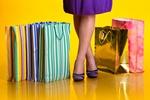 Senior - konsument przyszłości? [© Amok - Fotolia.com]
