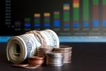 Senior na giełdzie - ABC inwestowania [© Kenishirotie - Fotolia.com]