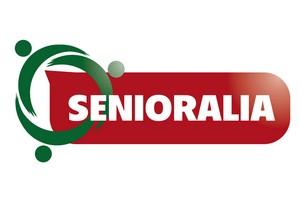 Senioralia 2016: Kraków stolicą polskich seniorów [fot. Senioralia]