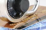 Seniorzy narażeni na kradzież tożsamości [© Feng Yu - Fotolia.com]