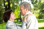Seniorzy randkuj� jak nigdy [© vgstudio - Fotolia.com]