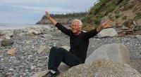 Seniorzy są zdrowsi emocjonalnie niż ludzie młodsi