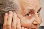 Seniorzy z afazją mogą zostać wyleczeni? [© Andre B. - Fotolia.com]