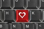 Seniorzy z powodzeniem szukają miłości w Internecie [© Nikolai Sorokin - Fotolia.com]