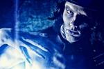 Serbskie władze ostrzegają przed wampirem [© Andrey Kiselev - Fotolia.com]