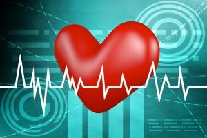Serce a cukrzyca: zawał u diabetyków [Fot. AGPhotography - Fotolia.com]