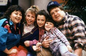 "Serial ""Roseanne"" skasowany po rasistowskim komentarzu"