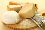 Sery ekologiczne - smaczne i zdrowe [fot. seryłukta]