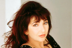 Kate Bush fot. EMI Music Poland