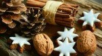 Sezon świąteczny to wyższy stres - naucz się nim zarządzać