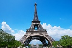 Sezon wakacyjny w Europie - jakie prawa ma pasażer i turysta? [© Olena Mykhaylova - Fotolia.com]