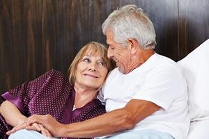 Siedem powodów, dla których warto częściej uprawiać seks [© Robert Kneschke - Fotolia.com]