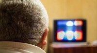 Siedzący tryb życia zwiększa ryzyko śmierci z powodu raka