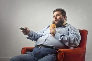 Siedzący tryb życia zabierze ci pamięć [Fot. olly - Fotolia.com]