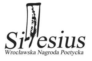 Silesius 2016 - Julian Kornhauser otrzyma nagrodę za całokształt twórczości [fot. Silesius]