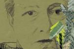 Simone de Beauvoir, Starość - Piekło starości to inni