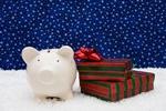 Skąd Polacy biorą pieniądze na święta? [© Karen Roach - Fotolia.com]