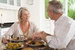 Skuteczne afrodyzjaki z własnej kuchni [© Monkey Business - Fotolia.com]