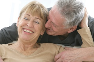 Skuteczny lek na migrenę - seks [© JPC-PROD - Fotolia.com]