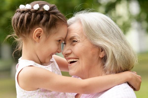Sławni ludzie o starzeniu się - cytaty znanych kobiet  [Fot. aletia2011 - Fotolia.com]