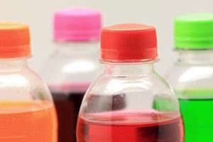 Słodkie napoje gazowane zwiększają ryzyko cukrzycy (bez względu na masę ciała) [© leisuretime70 - Fotolia.com]