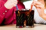 Słodkie napoje podnoszą ryzko astmy i POChP [© Kzenon - Fotolia.com]