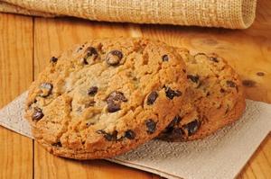 Słodycze: fakty i mity [© MSPhotographic - Fotolia.com]