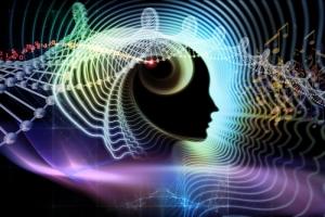 Słuchanie ulubionej muzyki poprawia pamięć u ludzi z demencją [Fot. agsandrew - Fotolia.com]
