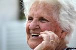 Śmiech lekiem na demencję? [© keki - Fotolia.com]