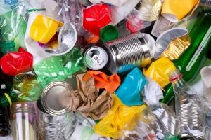 Śmieci: słabo sobie radzimy z recyklingiem [Fot. photka - Fotolia.com]