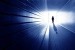 Śmierć: nagła, we śnie i bez cierpienia [© gui yong nian - Fotolia.com]