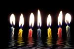 Śmierć w urodziny zagraża szczególnie seniorom [© Rob Byron - Fotolia.com]