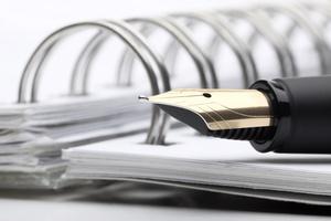 Śmierć właściciela konta: warto drukować umowy zawierane on-line [© courtyardpix - Fotolia.com]