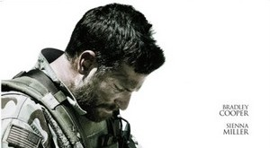 Snajper (American Sniper) [fot. Snajper]