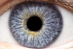Soczewka do oczu wyleczy jaskrę i retinopatię cukrzycową? [Fot. bradleyblackburn - Fotolia.com]