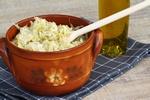 Sok z kiszonej kapusty wzmacnia odporno�� i wspomaga diet� [© racamani - Fotolia.com]