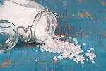Sól a nadciśnienie - zmień dietę, by uniknąć chorób serca [© Springfield Gallery - Fotolia.com]