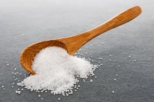 Sól a nadciśnienie. Jakie dawki są groźne. [Fot. rdnzl - Fotolia.com]