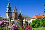 Sondaż: dziedzictwo kulturowe ważne dla kraju [© VRD - Fotolia.com]
