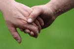 """Sondaż: """"nie"""" dla partnerskich związków jednopłciowych [© muehlberg - Fotolia.com]"""