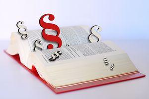 Spadek po nowemu. Zasady dziedziczenia długów [© Aintschie - Fotolia.com]